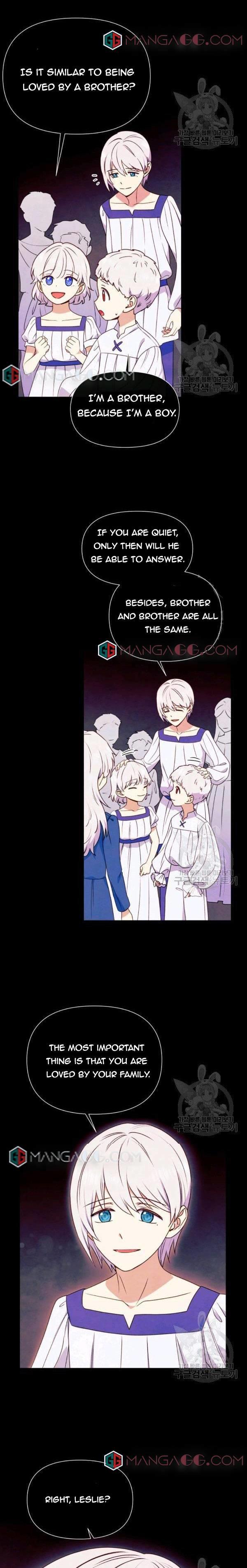 The Monster Duchess And Contract Princess Chapter 121 page 6 - Mangakakalot