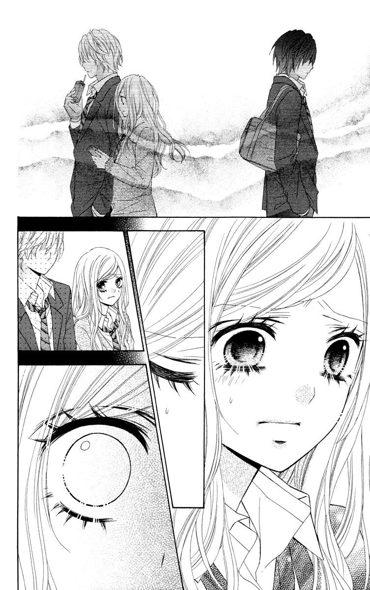 Stardust Wink Chapter 48 page 25 - Mangakakalots.com