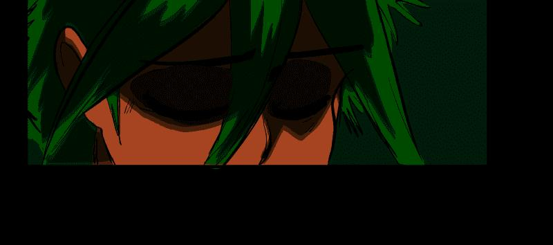 Room Of Swords Chapter 149: (S3) Ep. 149 (Season 3 Premiere) page 273 - Mangakakalots.com