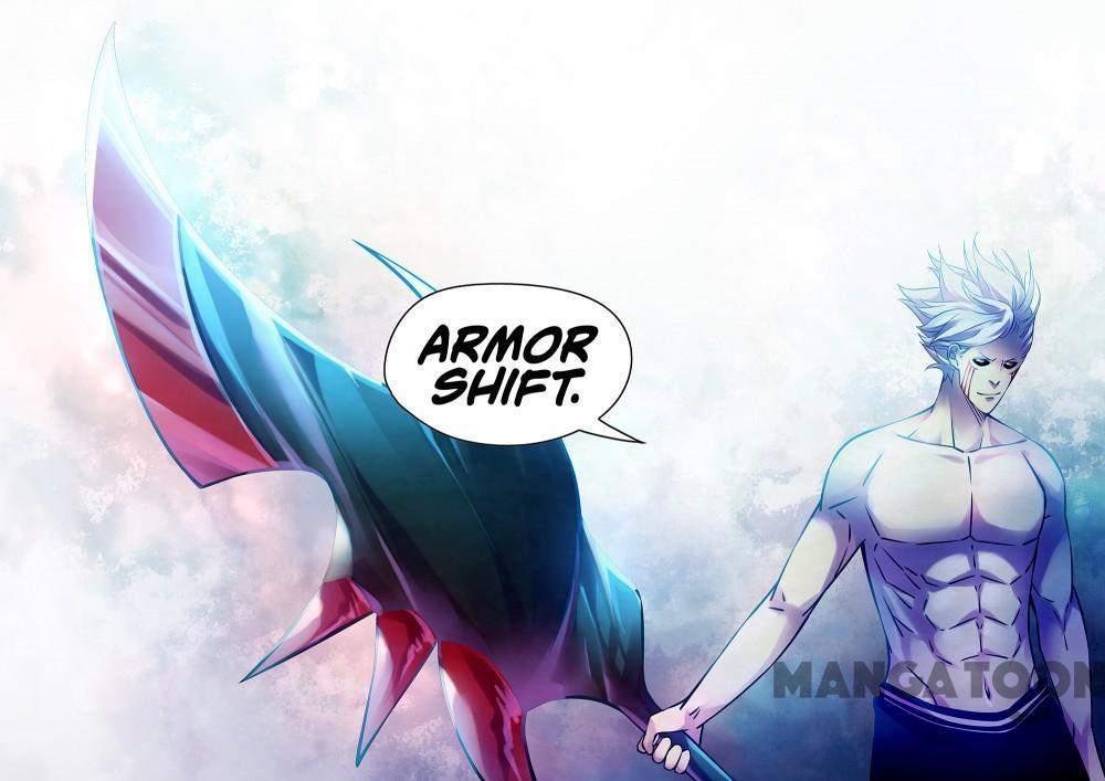 Moshi Fanren Chapter 246 page 13 - Mangakakalots.com