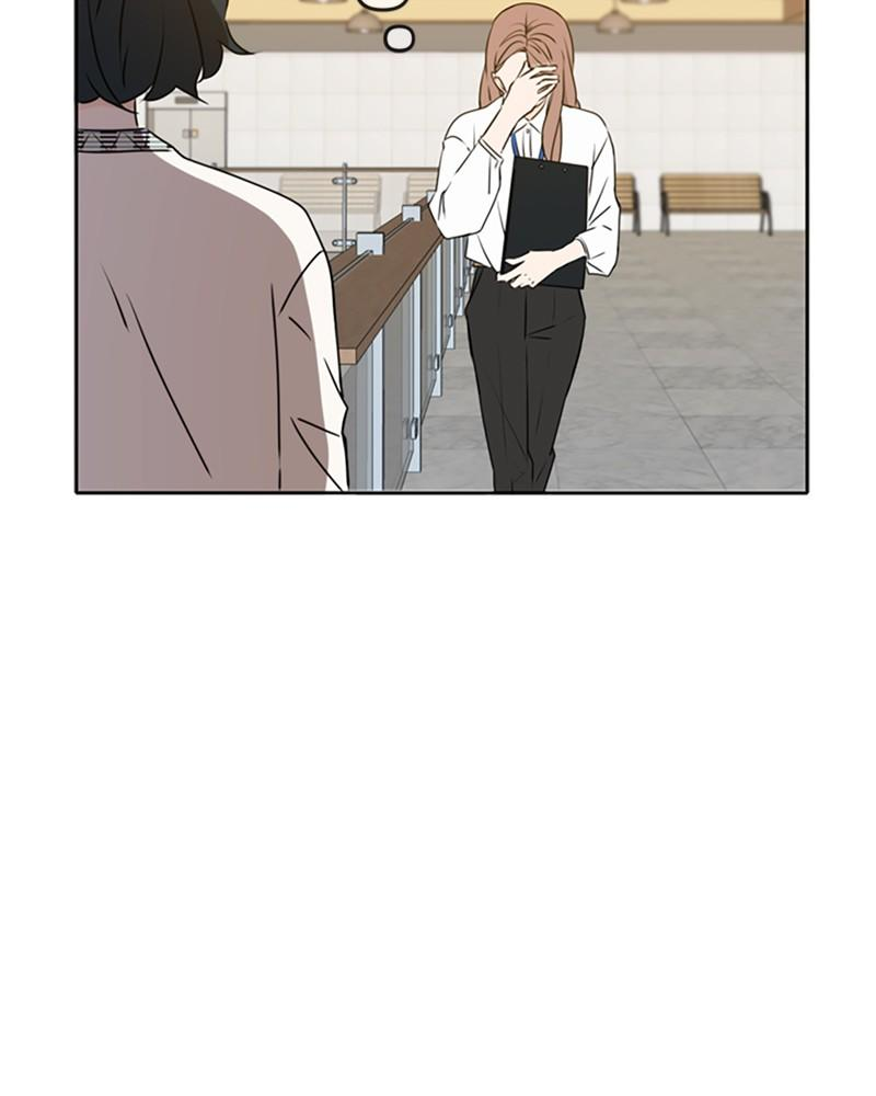 See You In My 19Th Life Chapter 46: Episode 46 page 92 - Mangakakalots.com