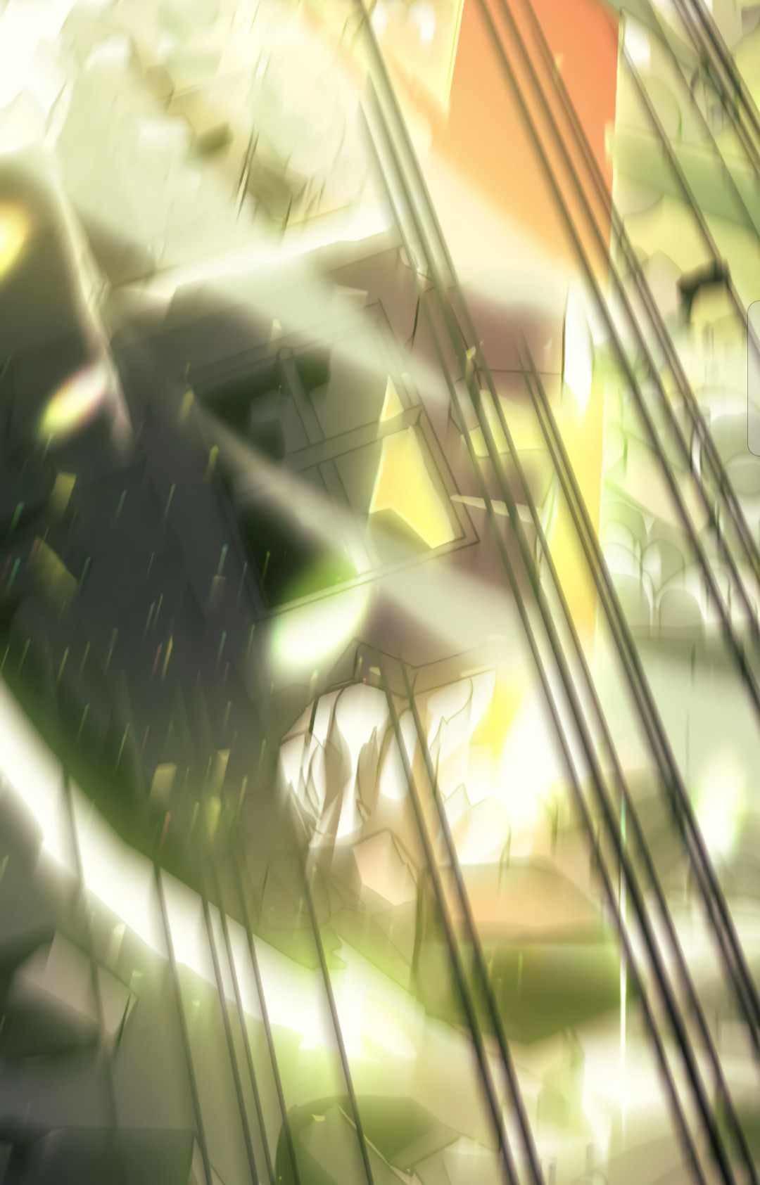 A Returner's Magic Should Be Special Chapter 163 page 101 - Mangakakalot