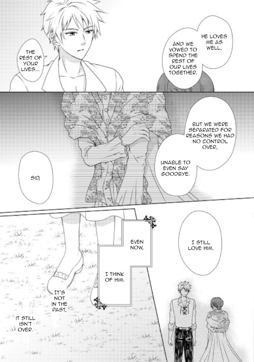 From Maid To Mother Chapter 56 page 15 - Mangakakalots.com