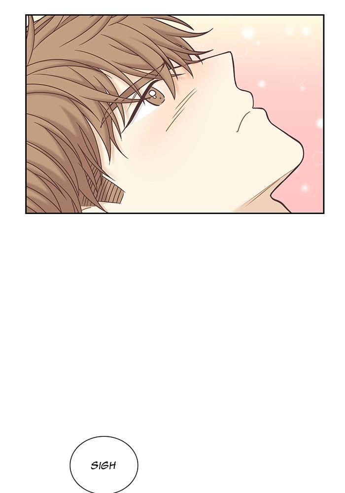 Girl's World Chapter 272: 272 - Part 2.58 page 86 - Mangakakalots.com