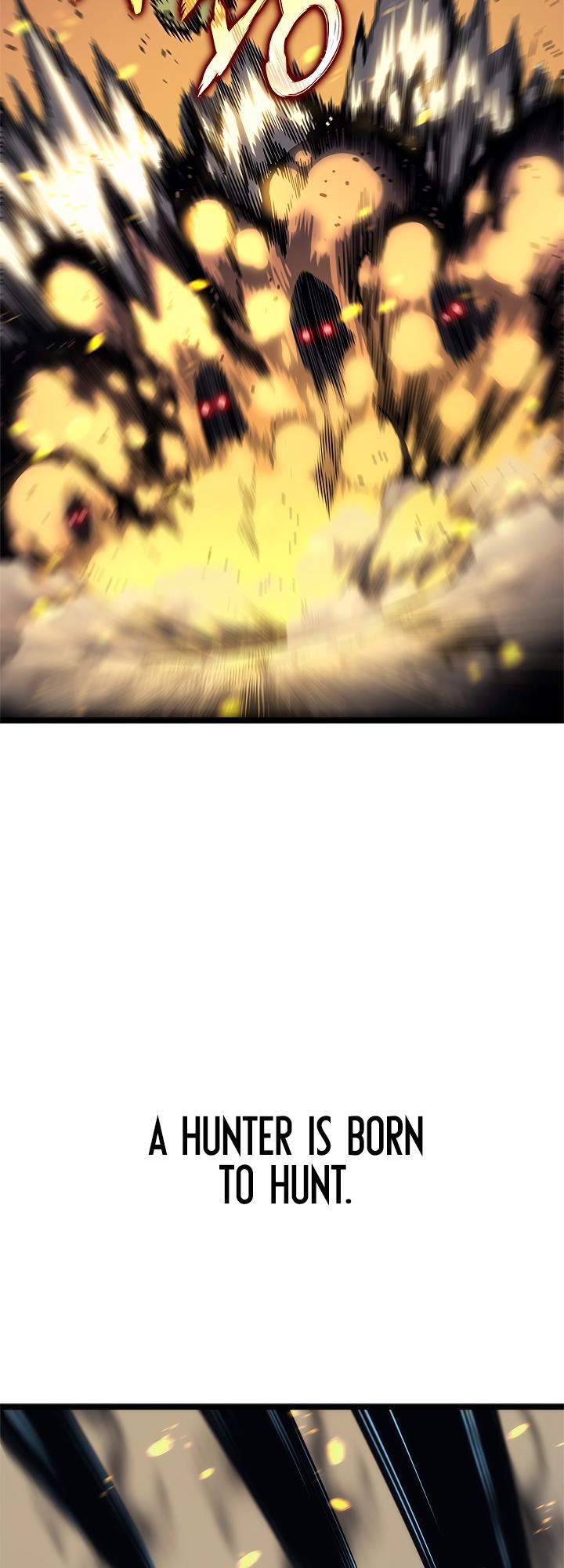 Solo Leveling Chapter 110: Season 1 Finale page 37 - Mangakakalots.com