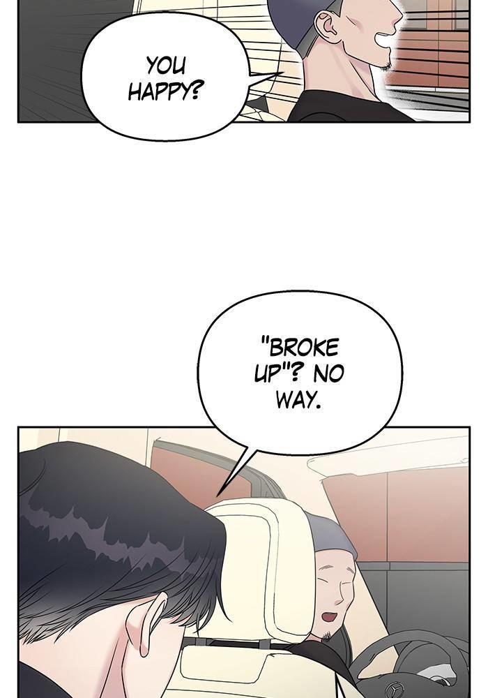 My Butler, Not Lover Chapter 26 page 81 - Mangakakalots.com