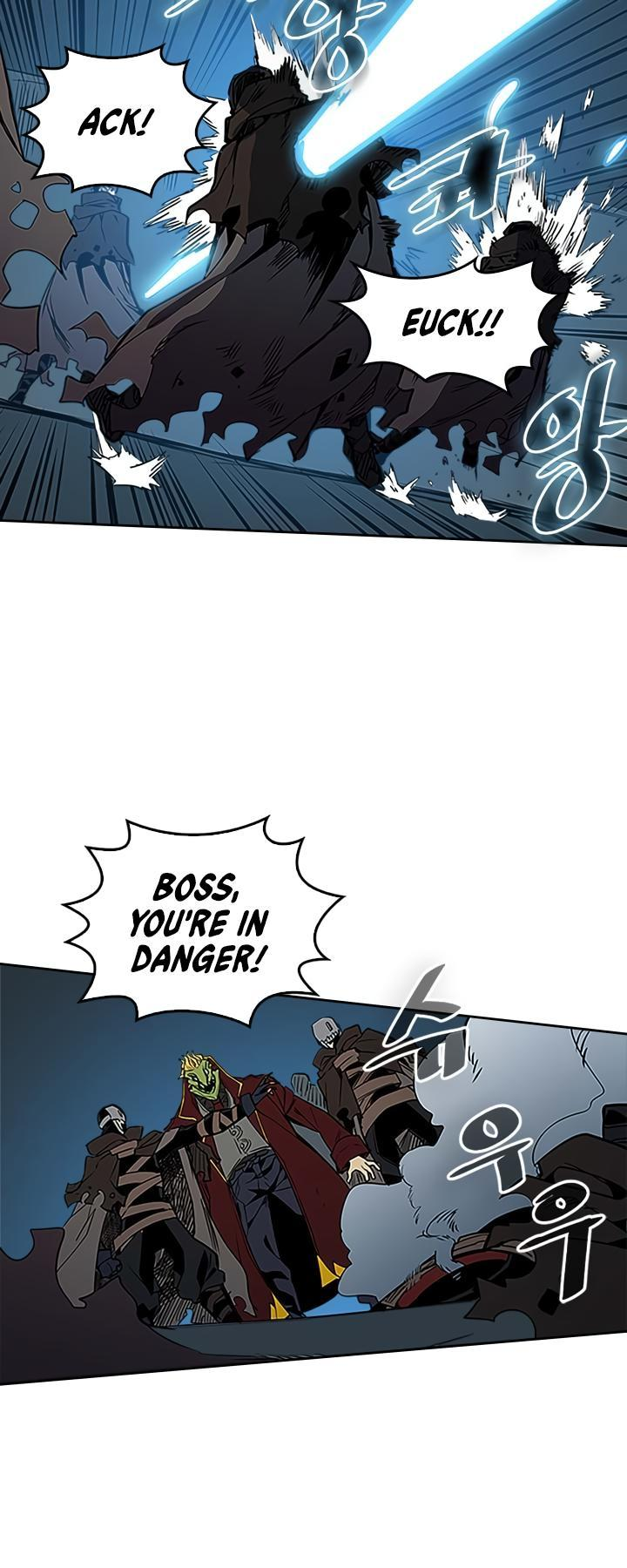 A Returner's Magic Should Be Special Chapter 42 page 24 - Mangakakalots.com