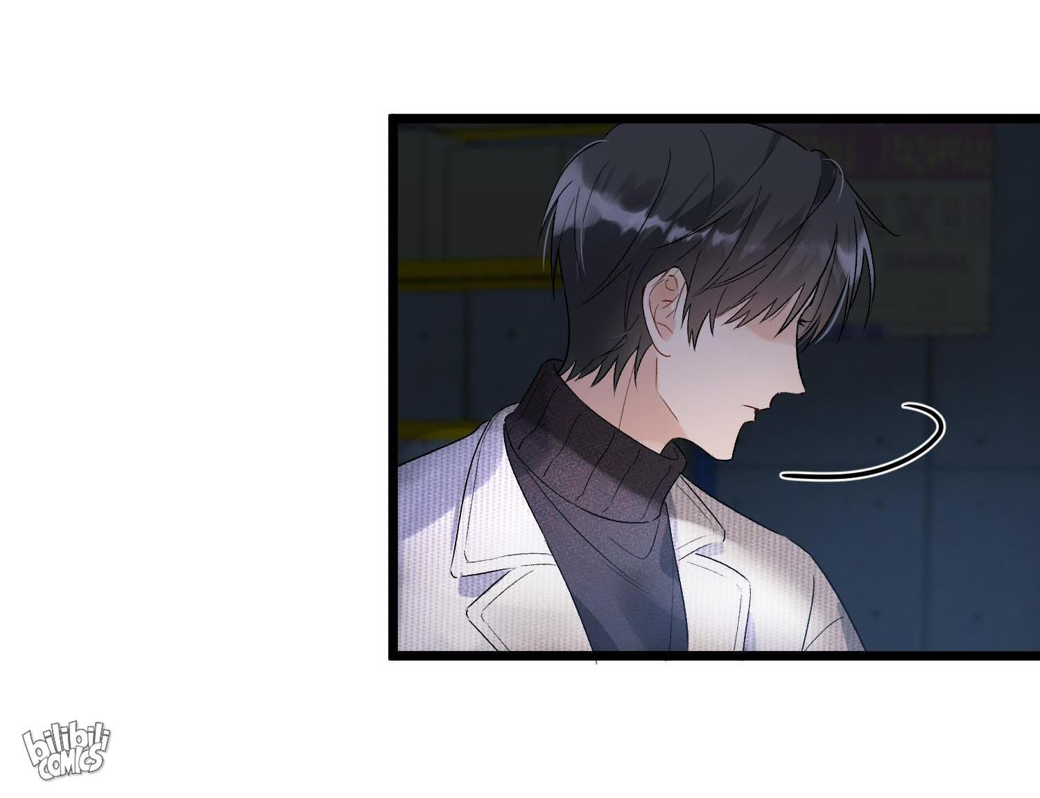 Falling To Where I Belong Chapter 21: Do You Have Feelings For Me? page 70 - Mangakakalots.com