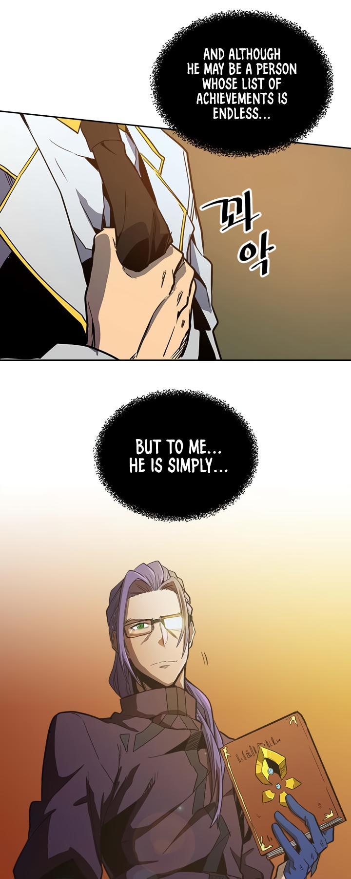 A Returner's Magic Should Be Special Chapter 44 page 12 - Mangakakalots.com