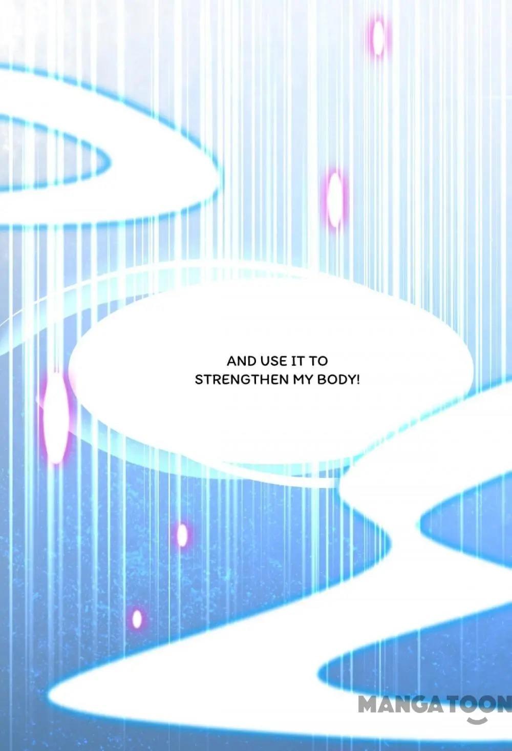 Princess And Her Ancient Vine Chapter 63 page 7 - Mangakakalots.com