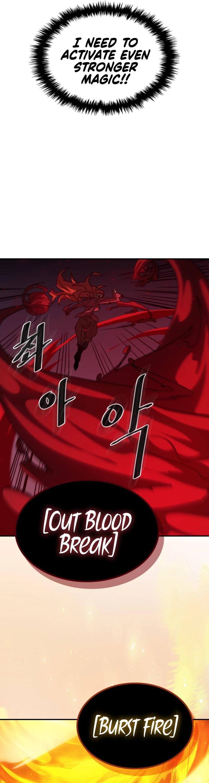 A Returner's Magic Should Be Special Chapter 161 page 18 - Mangakakalot
