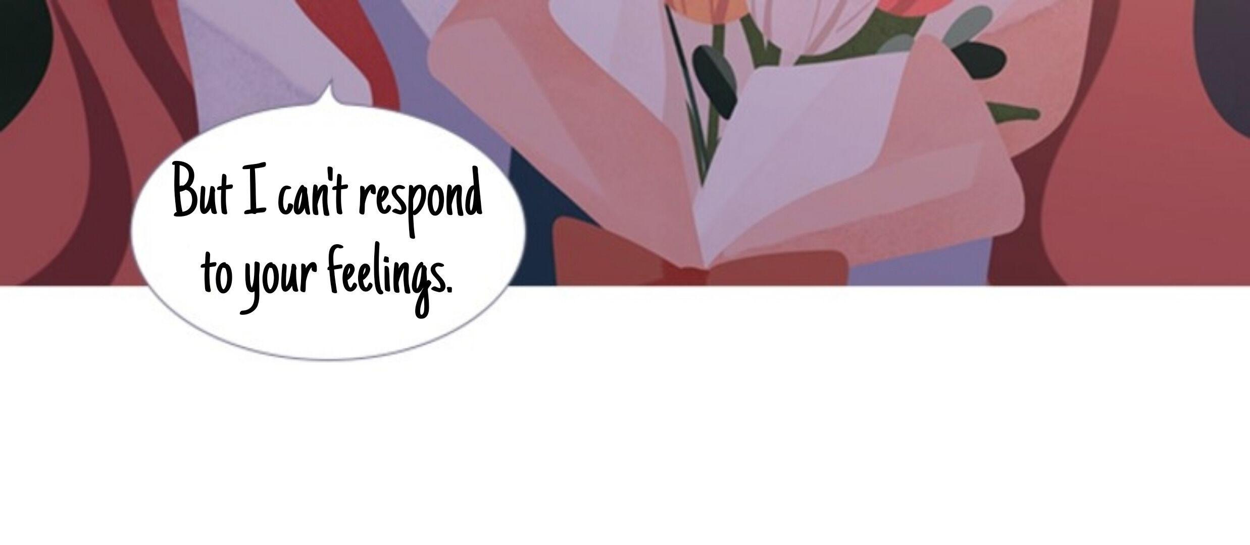 Blooming Days Chapter 22 page 71 - Mangakakalots.com