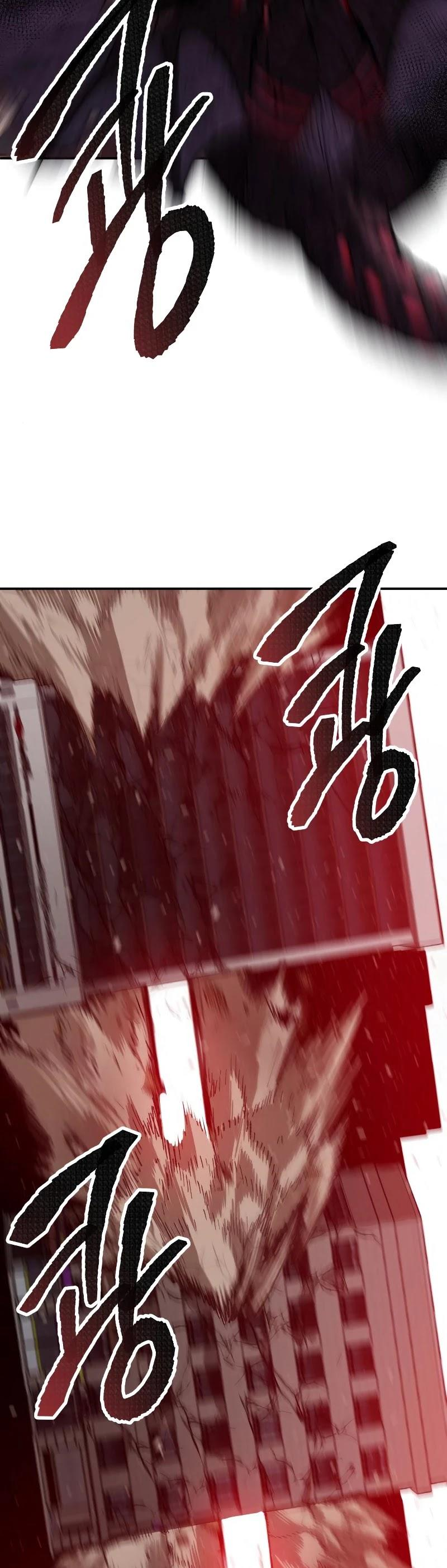 Limit Breaker Chapter 41 page 12 - Mangakakalots.com