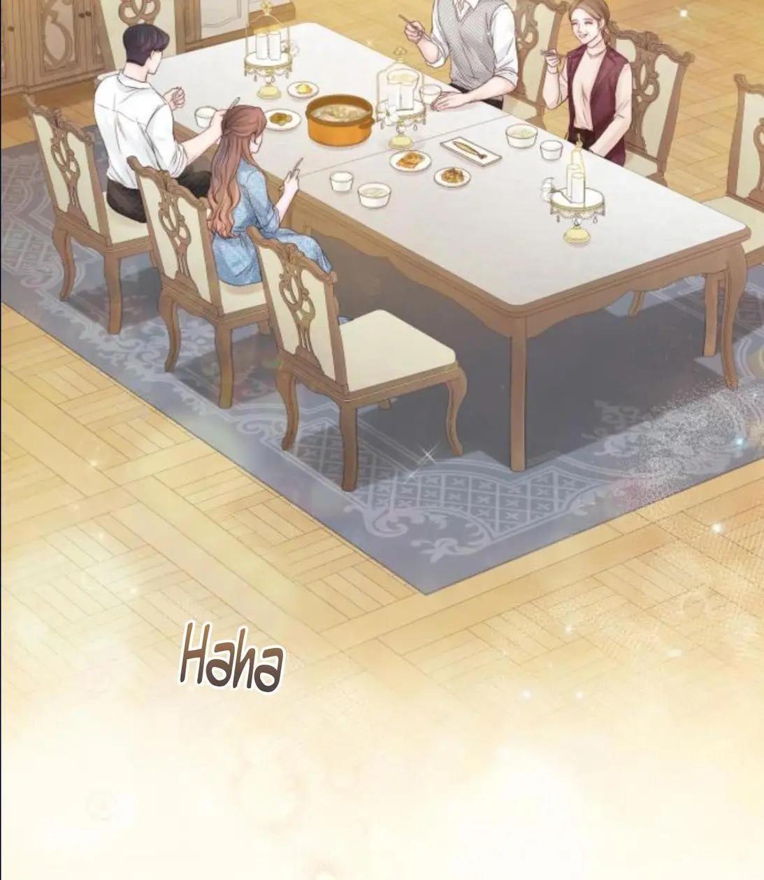 Surely A Happy Ending Chapter 23 page 129 - Mangakakalots.com