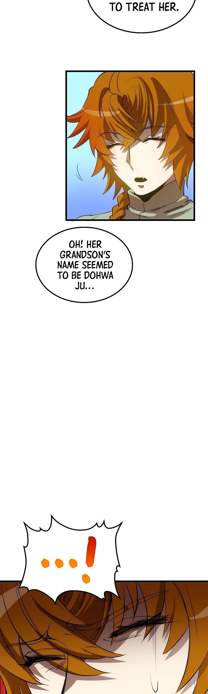Doctor'S Rebirth Chapter 44 page 30 - Mangakakalots.com