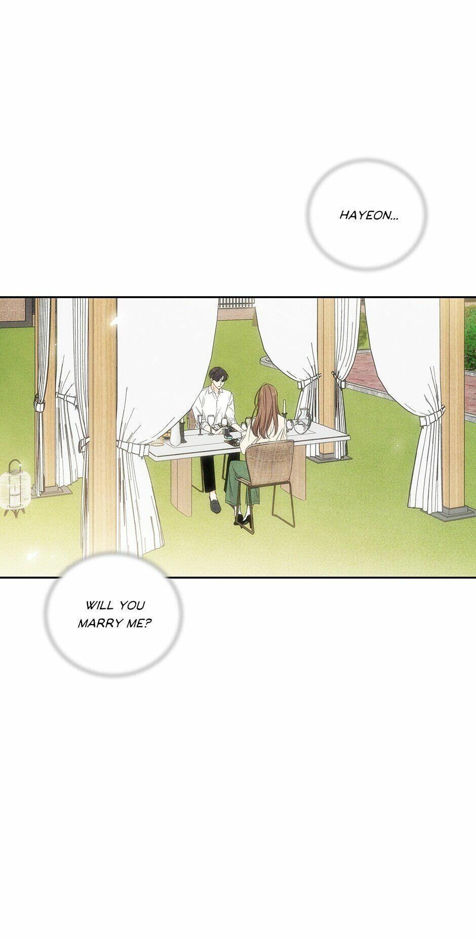 I Want To Do It, Even If It Hurtsa Chapter 56 page 15 - Mangakakalots.com