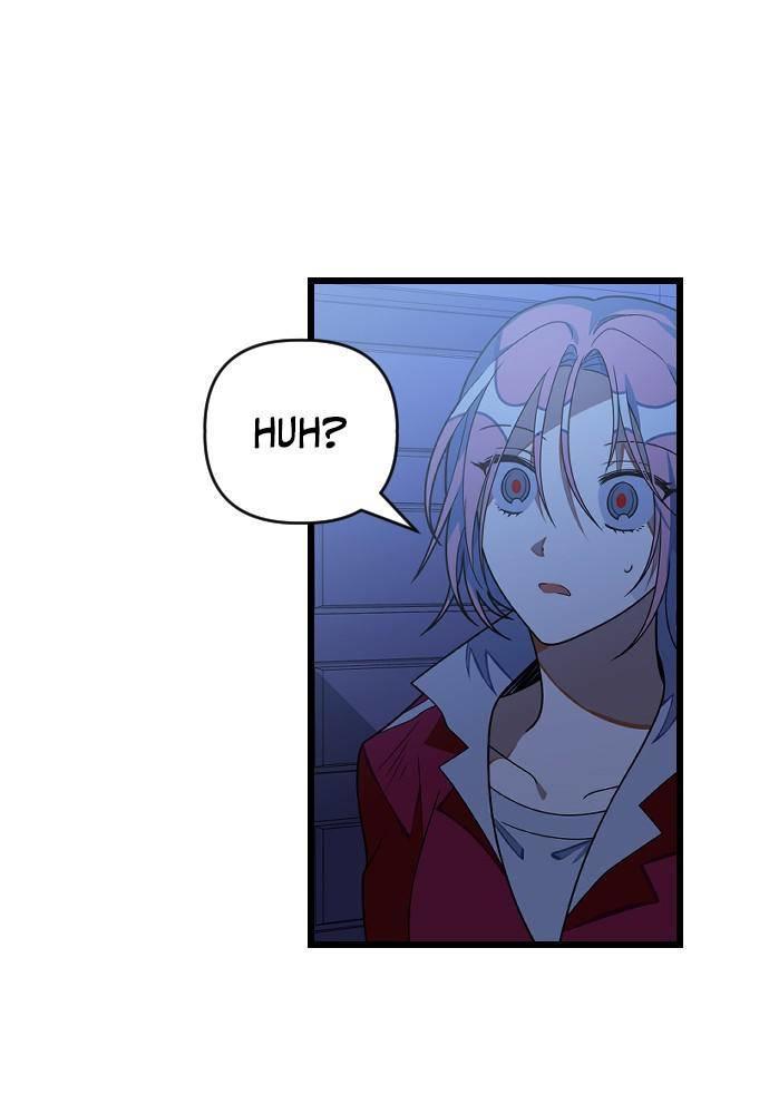 Survive Romance Chapter 23 page 12 - Mangakakalots.com