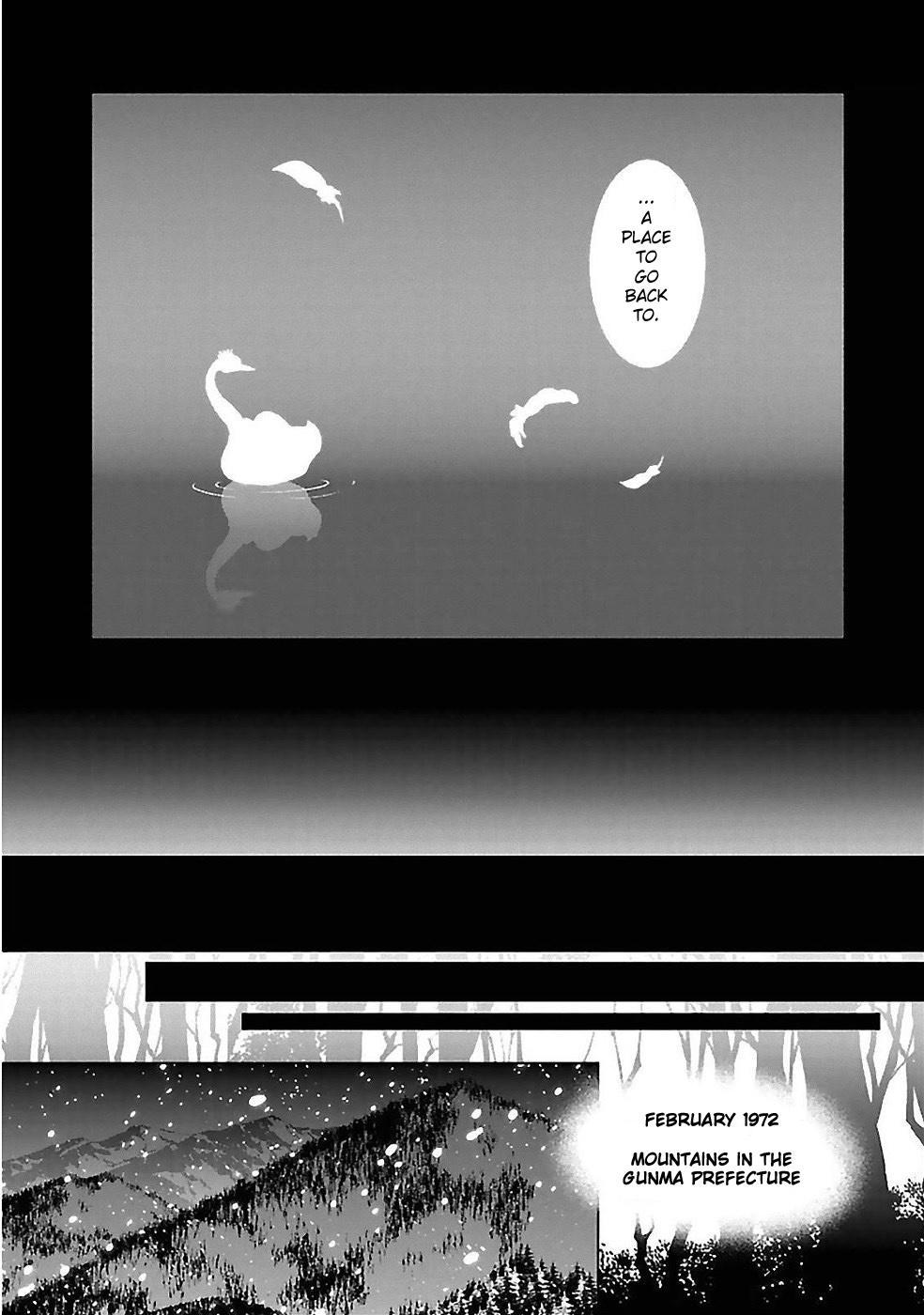 Young Black Jack Chapter 17: The Season Of Madness (4) page 3 - Mangakakalots.com