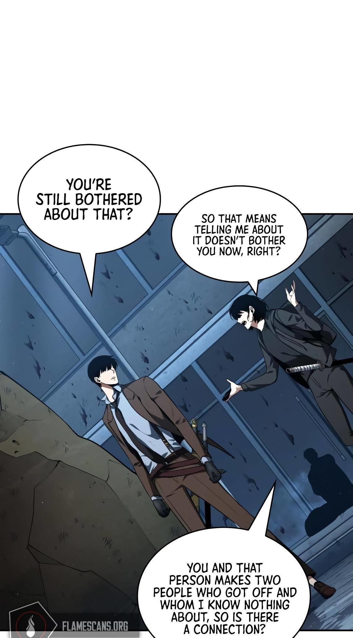 Omniscient Reader'S Viewpoint Chapter 74 page 36 - Mangakakalots.com