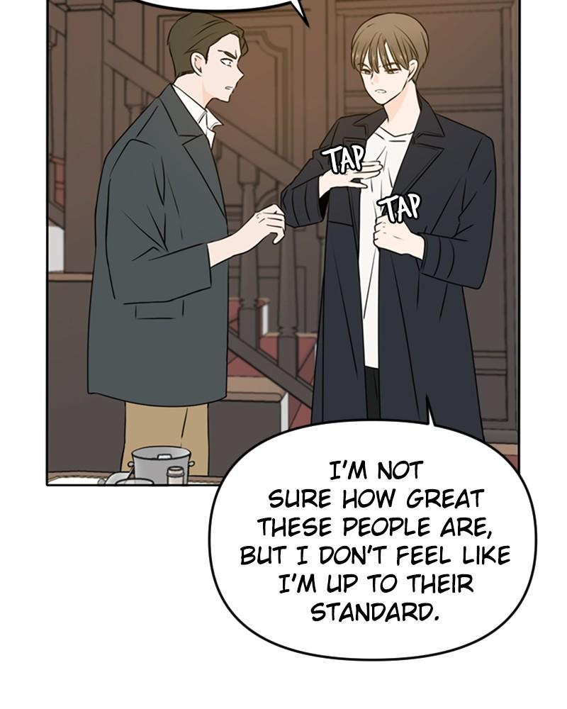 See You In My 19Th Life Chapter 44: Episode 44 page 74 - Mangakakalots.com