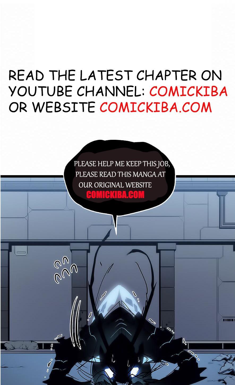Super School Doctor Chapter 66 page 13 - Mangakakalots.com