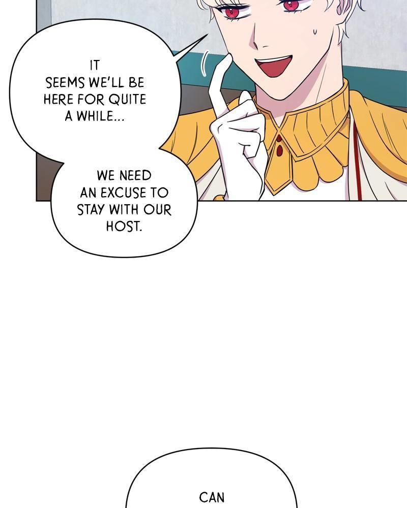 Tenants From Another World Chapter 8 page 22 - Mangakakalots.com