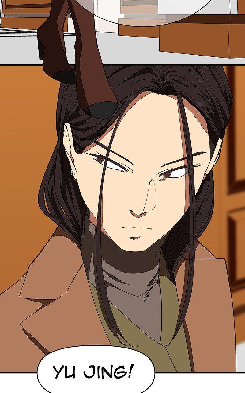 I Love Yoo Chapter 120 page 33 - Mangakakalots.com