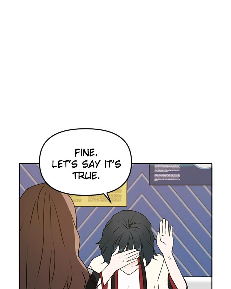See You In My 19Th Life Chapter 45: Episode 45 page 67 - Mangakakalots.com