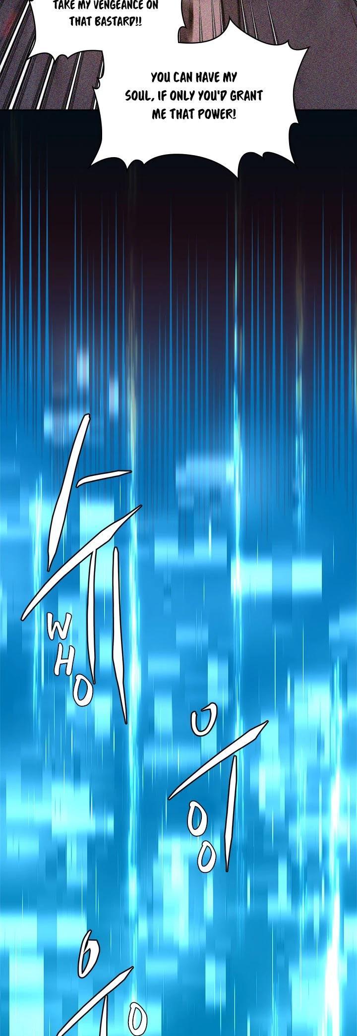 Other World Warrior Chapter 171: Season 4 Ch 59 page 35 - Mangakakalot