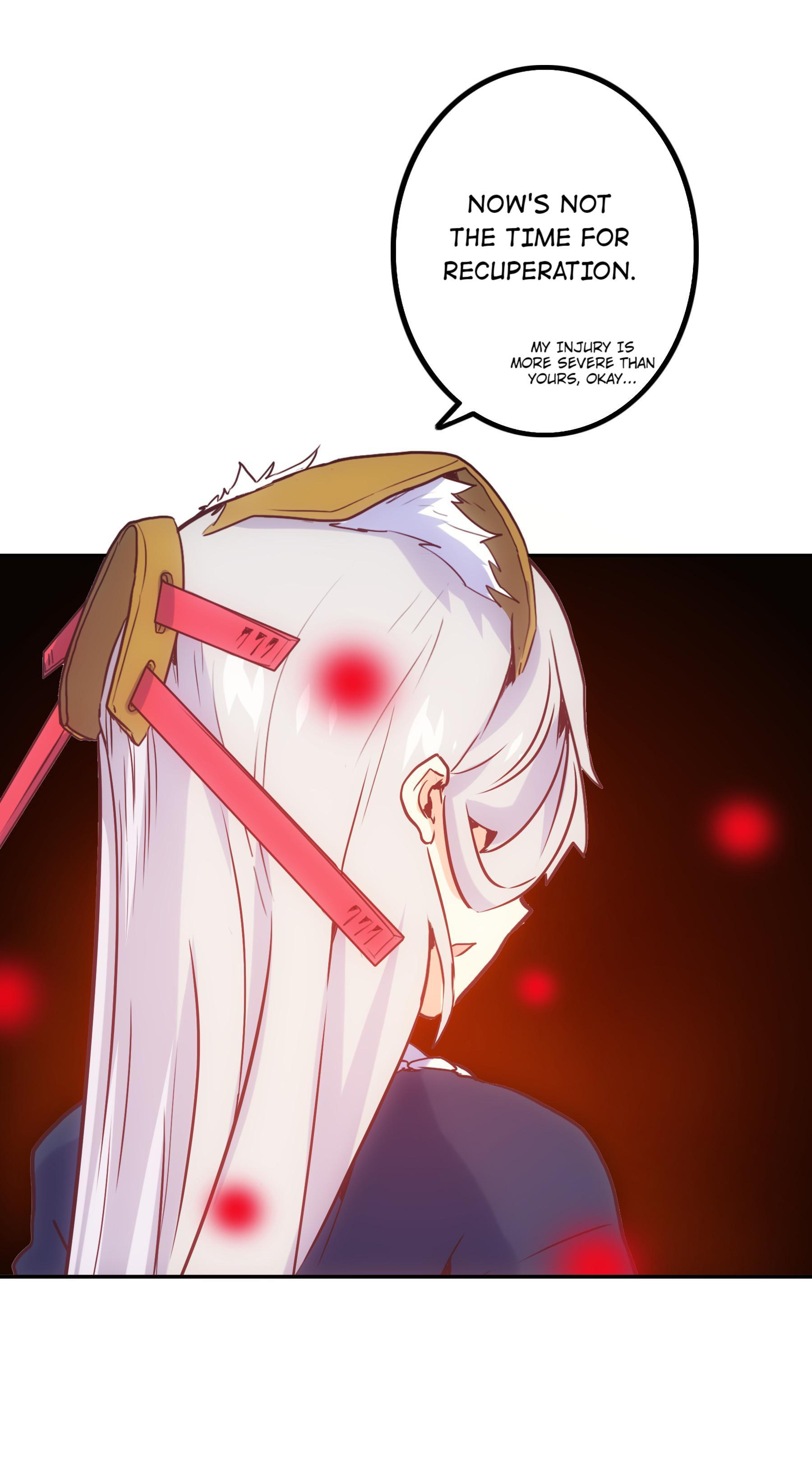 Finger Girls Chapter 20: The Lake Of Heart page 6 - Mangakakalots.com