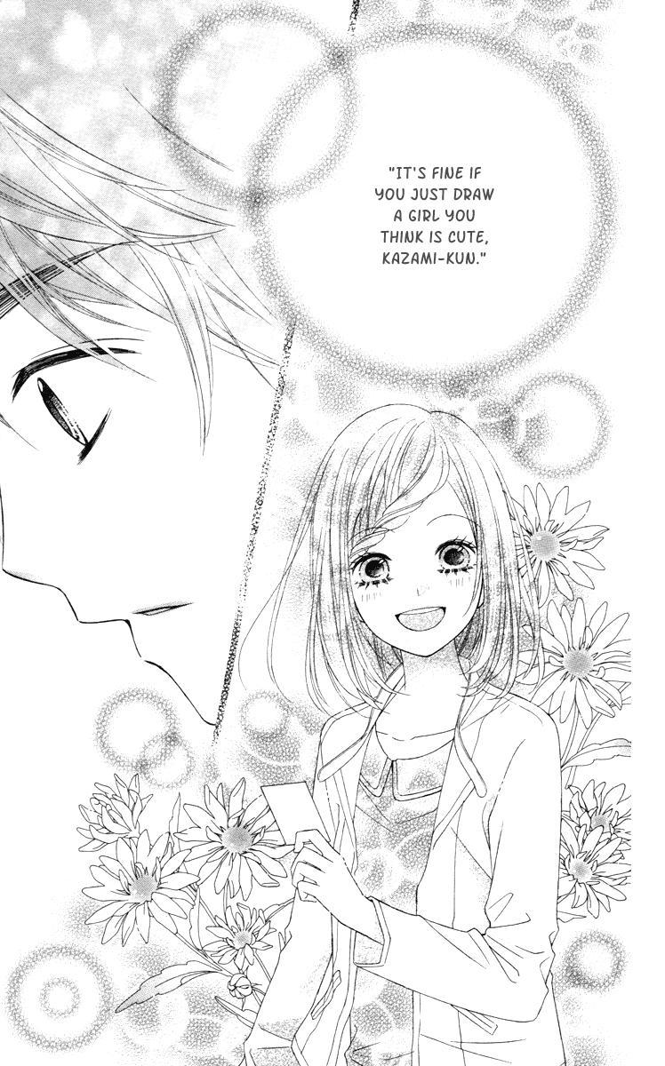 Stardust Wink Chapter 49.2 page 34 - Mangakakalots.com