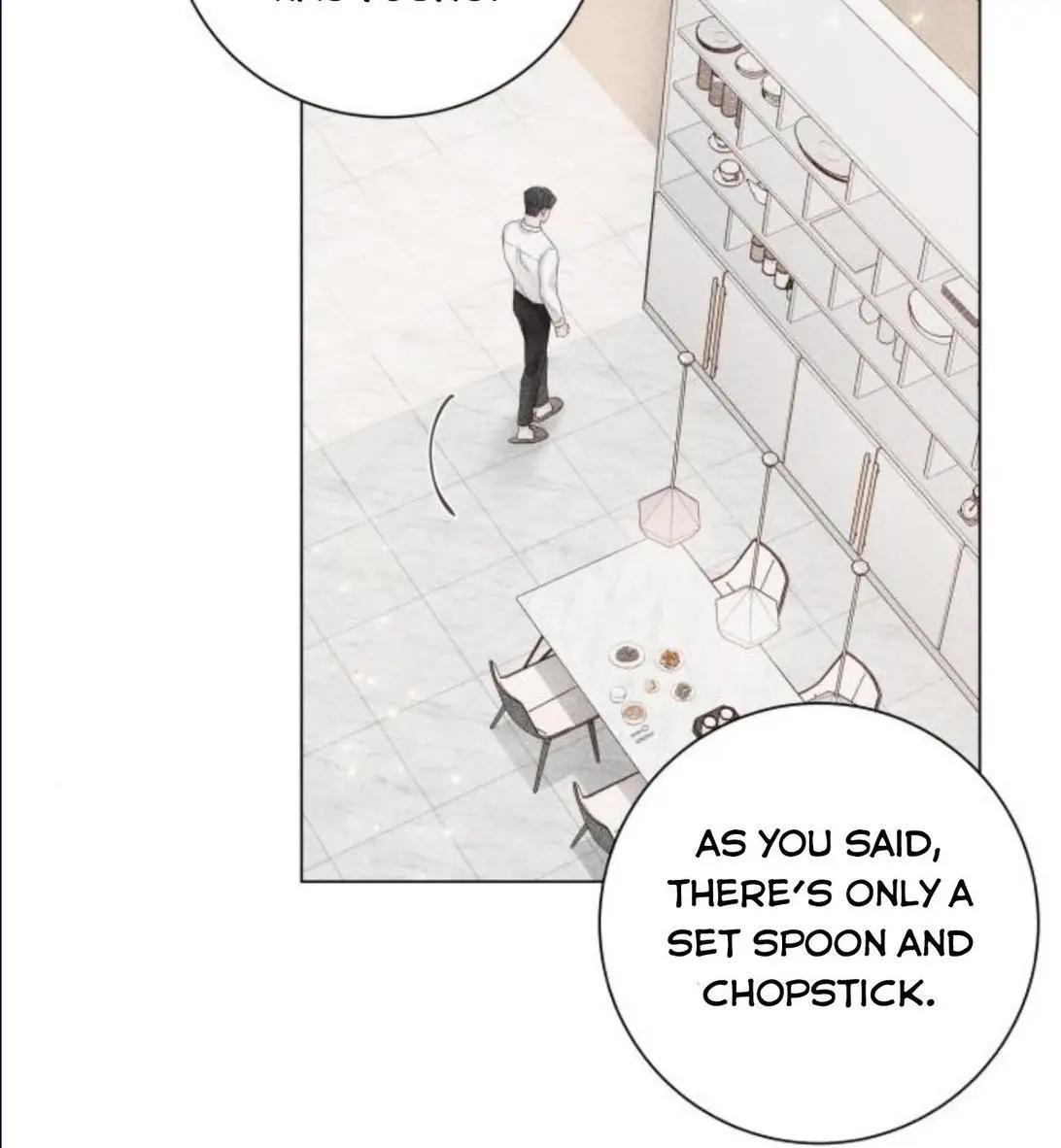 Surely A Happy Ending Chapter 23 page 71 - Mangakakalots.com