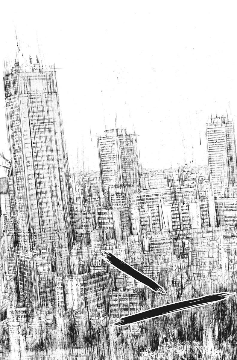 Saturn Return Chapter 10 page 7 - Mangakakalot