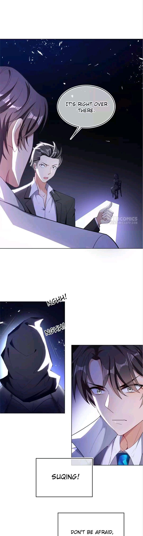 Lair & Love Game Chapter 92 page 15 - Mangakakalots.com