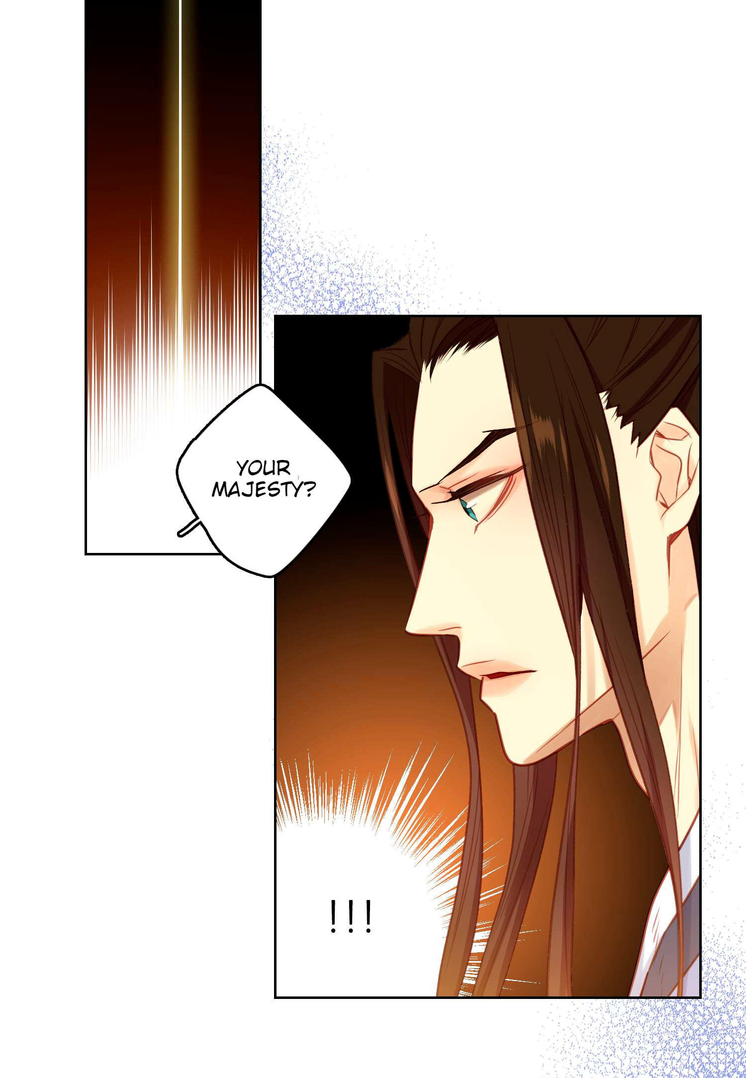The Wicked Queen Chapter 58 page 31 - Mangakakalots.com