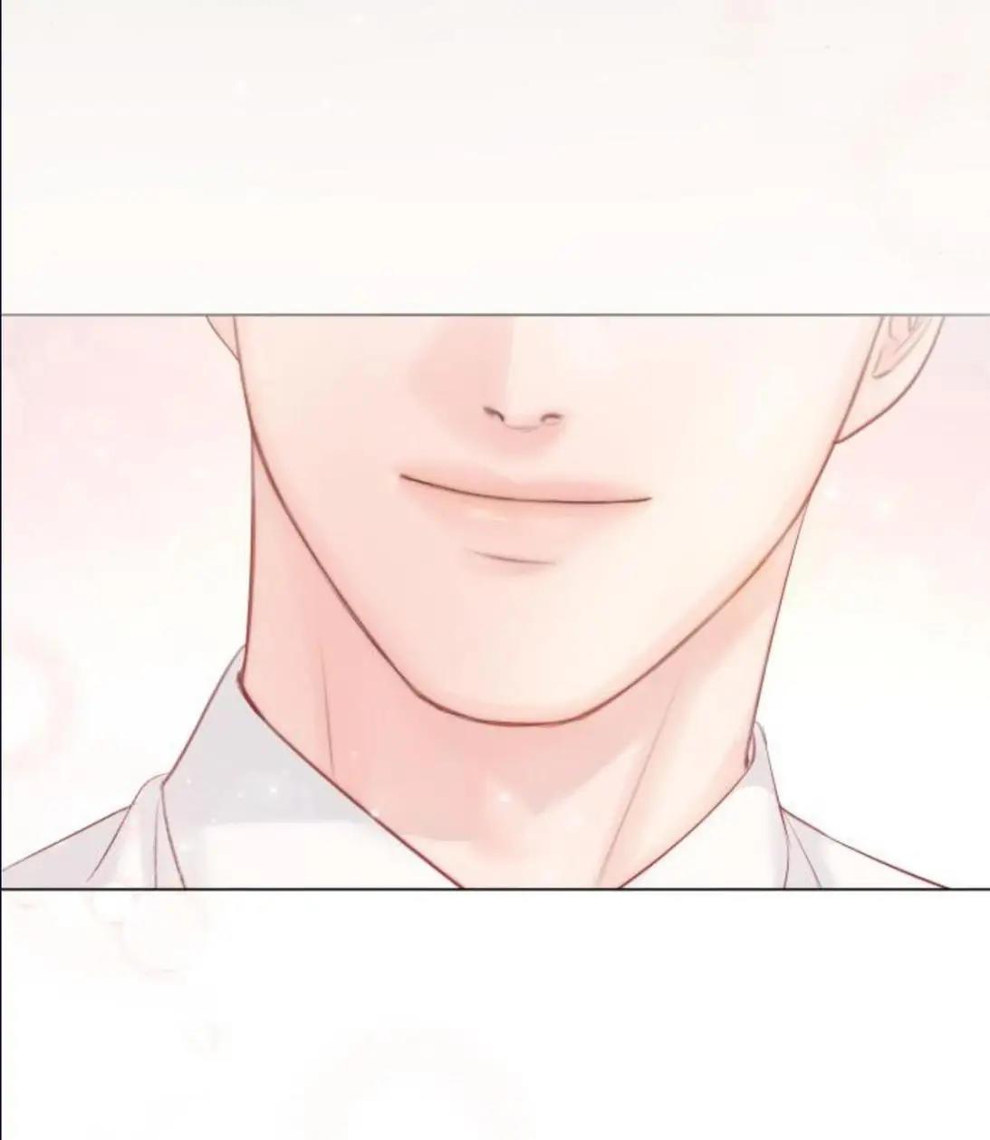 Surely A Happy Ending Chapter 23 page 124 - Mangakakalots.com