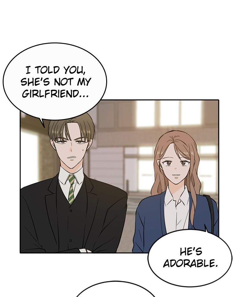 See You In My 19Th Life Chapter 38: Episode 38 page 56 - Mangakakalots.com