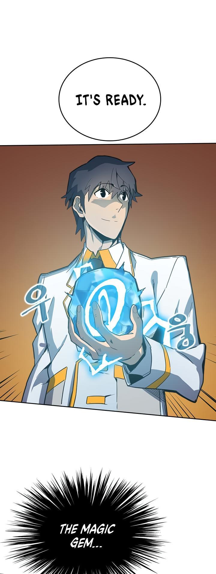 A Returner's Magic Should Be Special Chapter 45 page 23 - Mangakakalots.com