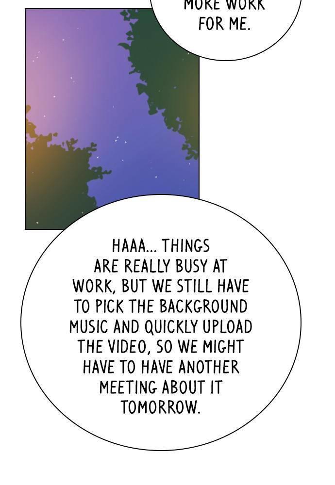 Play, Playlist Chapter 36 page 89 - Mangakakalots.com