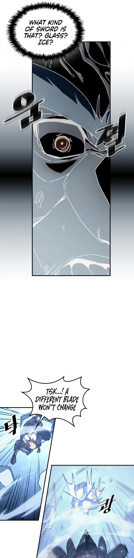 A Returner's Magic Should Be Special Chapter 160 page 18 - Mangakakalots.com