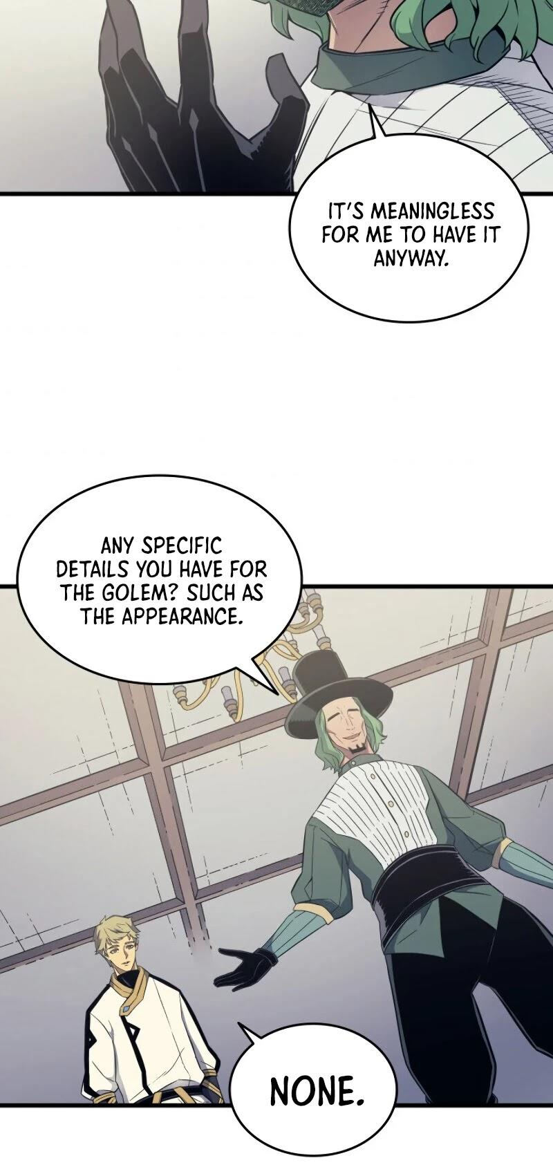 The Great Mage Returns After 4000 Years Chapter 95 page 28 - Mangakakalots.com