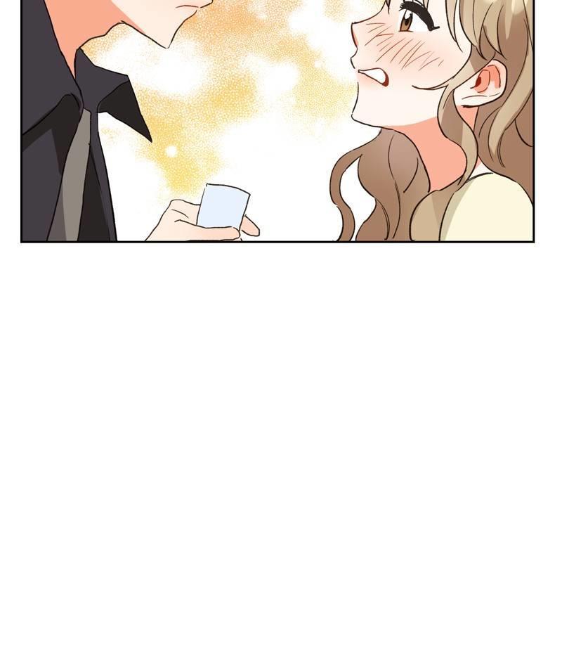 Kiss Sixth Senses Chapter 6 page 39 - Mangakakalots.com