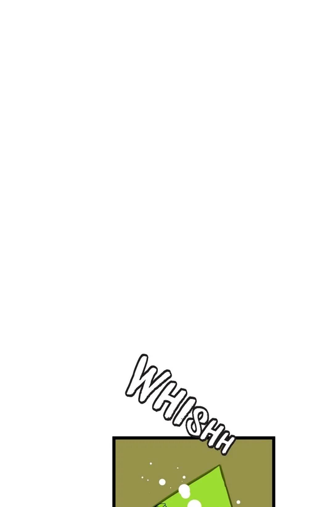 The 13Th Night Chapter 29 page 53 - Mangakakalots.com