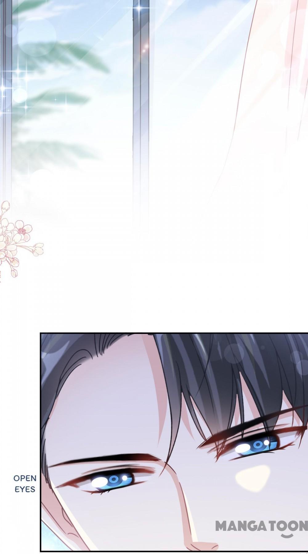 Love Me Gently, Bossy Ceo Chapter 162 page 38 - Mangakakalots.com