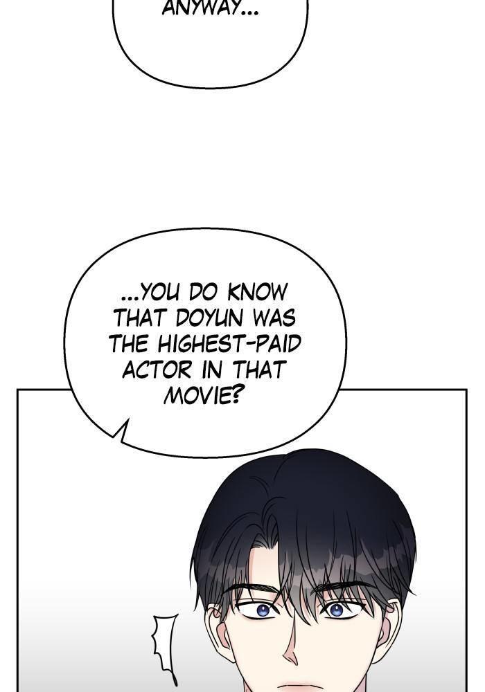 My Butler, Not Lover Chapter 26 page 19 - Mangakakalots.com
