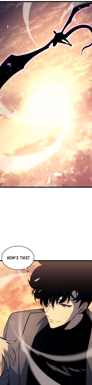 Solo Leveling Chapter 155 page 35 - Mangakakalots.com