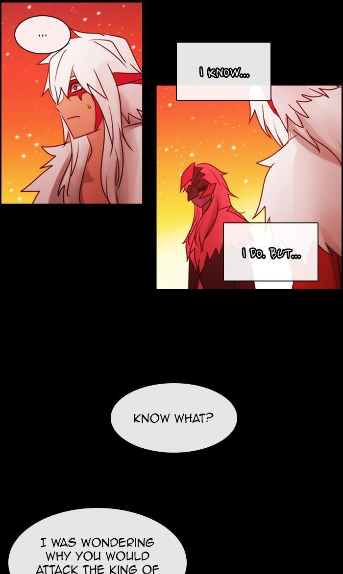 Kubera Chapter 488: [Season 3] Ep. 203 - Enemy (3) page 38 - Mangakakalots.com