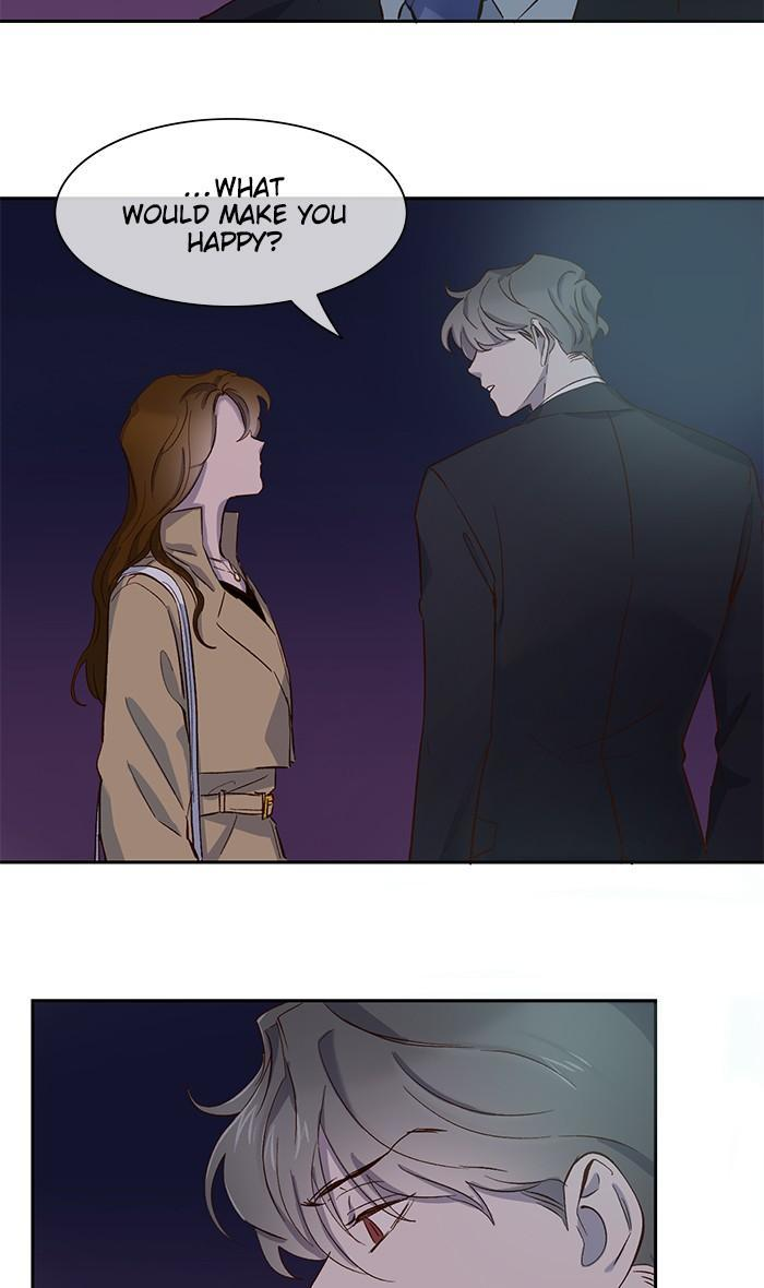 A Love Contract With The Devil Chapter 73 page 35 - Mangakakalots.com