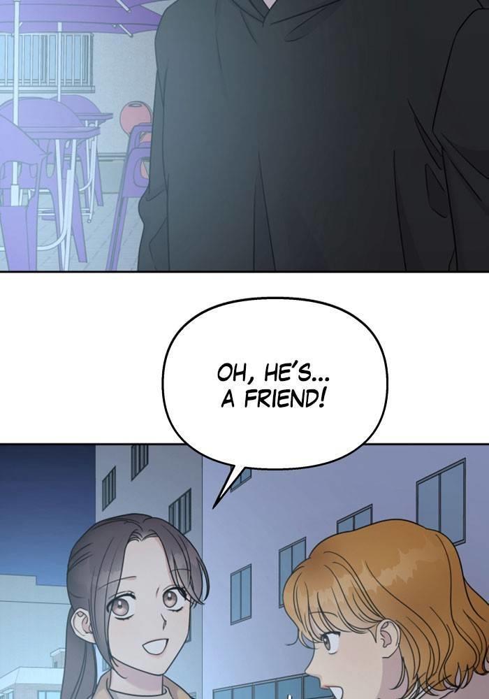 My Butler, Not Lover Chapter 19 page 85 - Mangakakalots.com