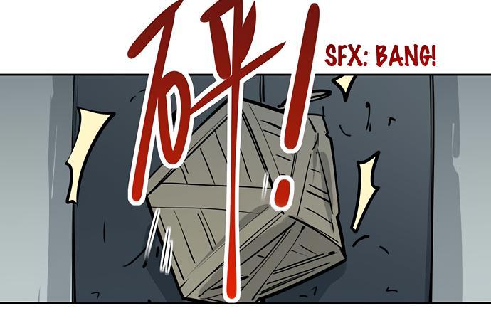 My Girlfriend Is A Villain Chapter 49: Waking Up page 4 - Mangakakalots.com